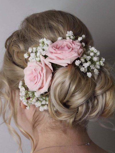 atomic_wedding_1
